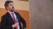 Seminari Transició Energètica 1 Comunitats Energètiques (255).JPG