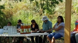 Can Monmany a Sant Cugat del Vallès
