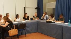 Segon taller del cicle sobre Economia circular i verda al món local