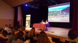 Educació i comunicació ambiental