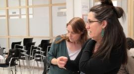 Ludificació aplicada a l'educació ambiental