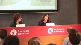 Sistemes Urbans de Drenatge Sostenible