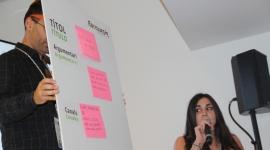 CAMPANYES DE COMUNICACIÓ I SENSIBILITZACIÓ