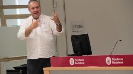 Intervenció de la Diputació de Lleida
