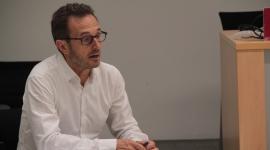 Intervenció de la Diputació de Tarragona