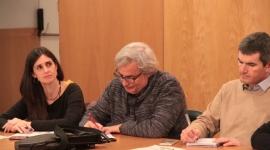 Monogràfic sobre gestió de residus municipals