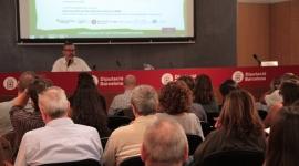 Setmana Europea de la Prevenció de Residus 2017