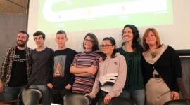 L'Aprenentatge Servei, una eina d'educació ambiental per conservar rius, basses i rieres