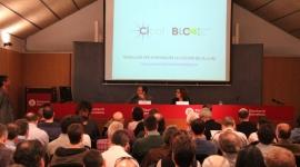 Presentació Clúster CiCat, Joaquim Brunet.