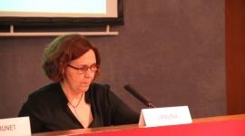 Inma Pruna, Diputació de Barcelona