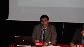 Óscar Sànchez