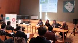 Canvi climàtic: impactes, vulnerabilitat i adaptació