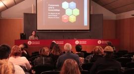 Seminari de presentació Let's clean up Europe 2018