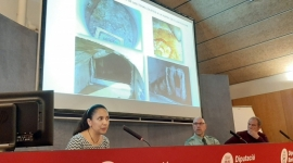 Seminari LCUE 2020 (1).jpg