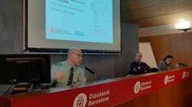 Seminari LCUE 2020 (10).jpg