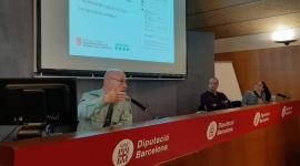 Seminari LCUE 2020 (11).jpg
