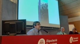 Seminari LCUE 2020 (14).jpg