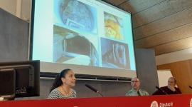 Seminari LCUE 2020 (15).jpg