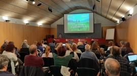 Seminari LCUE 2020 (5).jpg