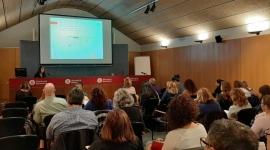 Seminari LCUE 2020 (7).jpg