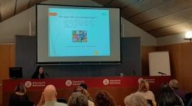 Seminari LCUE 2020 (9).jpg