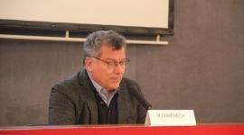 Seminari Transició Energètica 1 Comunitats Energètiques (15).JPG