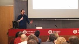 Seminari Transició Energètica 1 Comunitats Energètiques (150).JPG