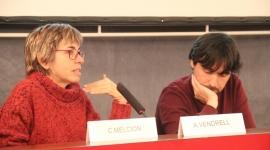 Seminari Transició Energètica 1 Comunitats Energètiques (160).JPG