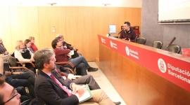 Seminari Transició Energètica 1 Comunitats Energètiques (188).JPG