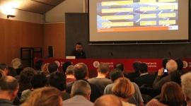 Seminari Transició Energètica 1 Comunitats Energètiques (191).JPG