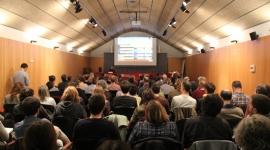 Seminari Transició Energètica 1 Comunitats Energètiques (192).JPG