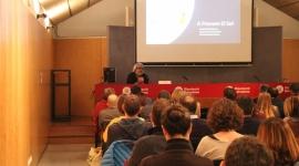 Seminari Transició Energètica 1 Comunitats Energètiques (209).JPG