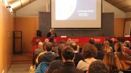 Seminari Transició Energètica 1 Comunitats Energètiques (210).JPG