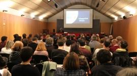 Seminari Transició Energètica 1 Comunitats Energètiques (211).JPG