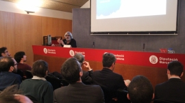 Seminari Transició Energètica 1 Comunitats Energètiques (213).JPG