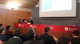 Seminari Transició Energètica 1 Comunitats Energètiques (214).JPG