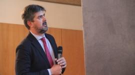 Seminari Transició Energètica 1 Comunitats Energètiques (254).JPG