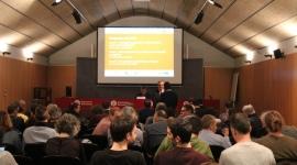 Seminari Transició Energètica 1 Comunitats Energètiques (5).JPG