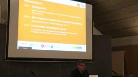 Seminari Transició Energètica 1 Comunitats Energètiques (8).JPG