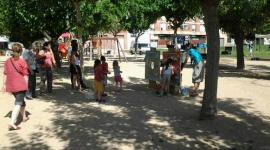 Sant Joan de Vilatorrada - Dia de l'Energia (Juny 2013)