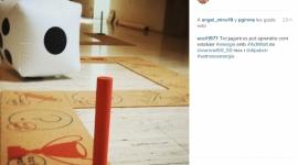 El joc ActiWatt de l'Euronet 50/50 Max (via Instagram #setmanaenergia)